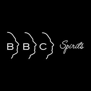 bbc_spirits