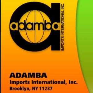 adamba