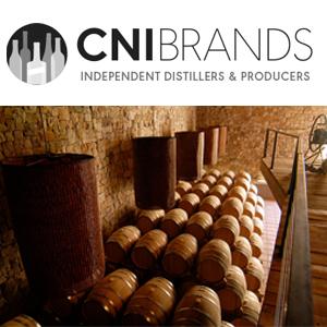 cni_brands