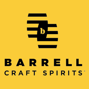 barrel-craft-spirits