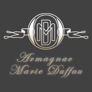 armagnac_marie_duffau