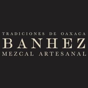 benhez_mezcal