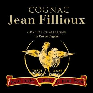 cognac_jean_fillioux