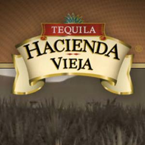 hacienda_vieja