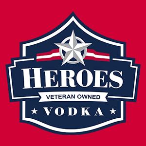 heroes_vodka