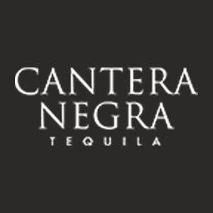 cantera_negra