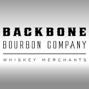 backbone_bourbon