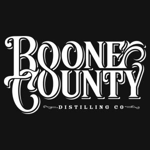 boone_county