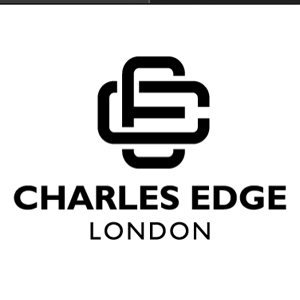 charles_edge