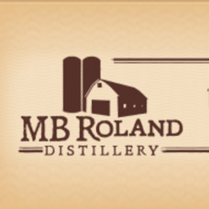 mb_roland