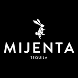 mijenta_tequilla