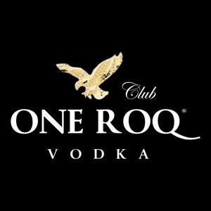 one_roq_vodka