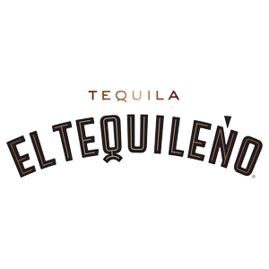 tequila_eltequileno