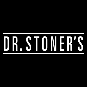 dr_stoners