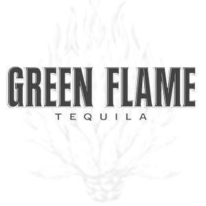 green_flame