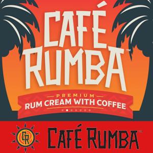 cafe_rumba