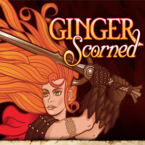 ginger_scorned