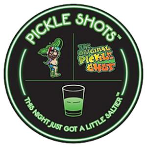 pickle_shots