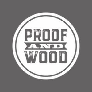 proof_wood