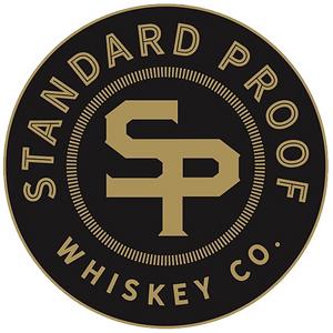 standard_proof