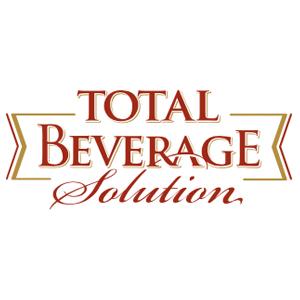 total_beverage