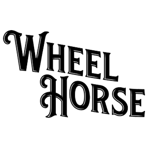 wheel_horse