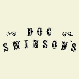 doc_swinson
